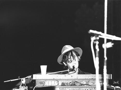 Concert Jacques Higelin 1980 (Pict002)