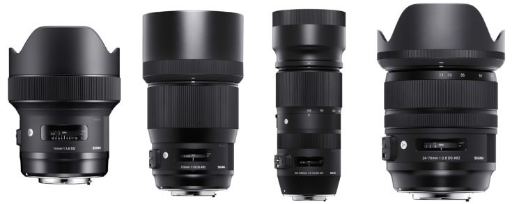 sigma-art-lenses-745x293