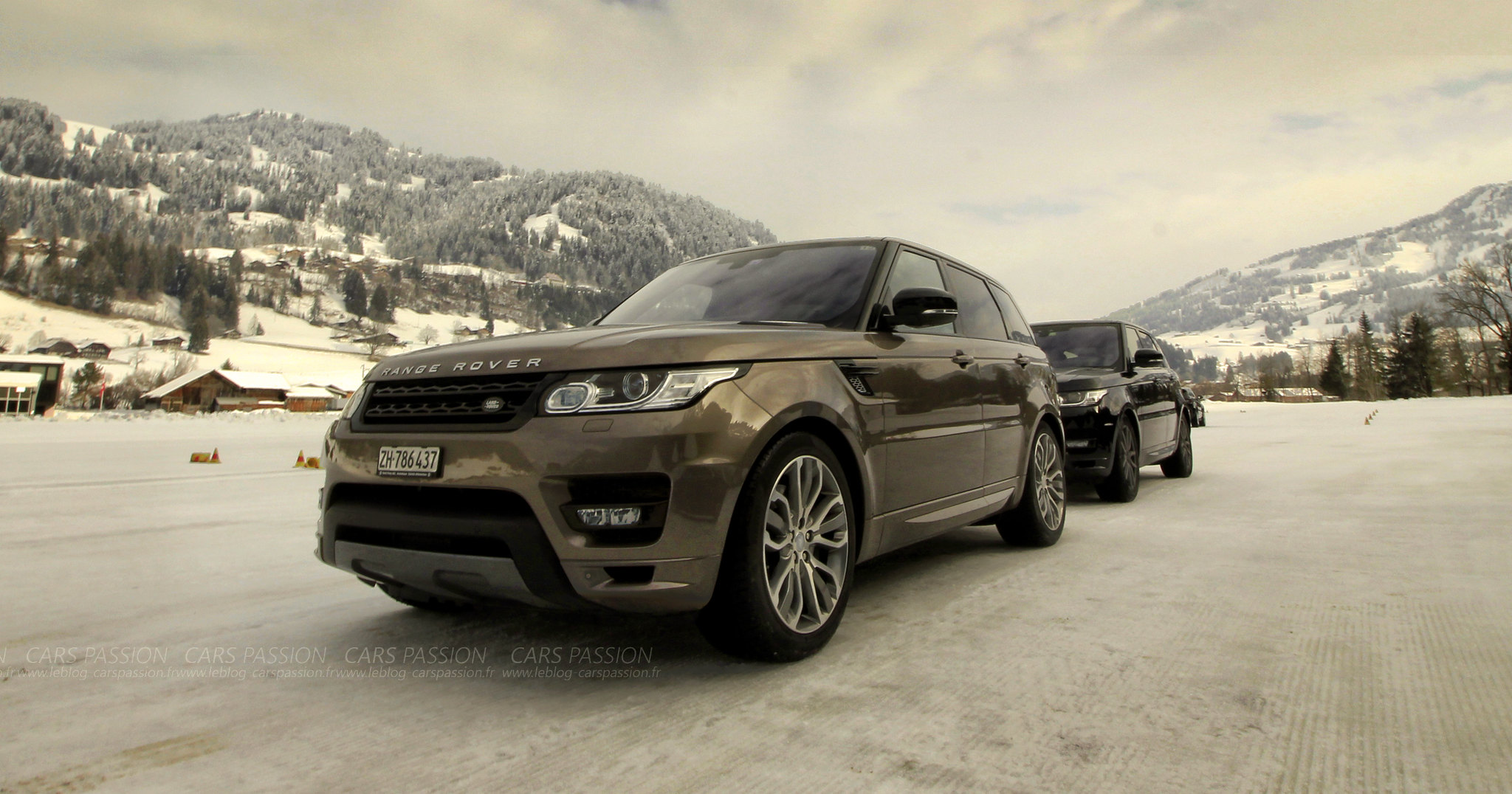 jaguar-land-rover-ice-drivng-esperience-gstaad (19)