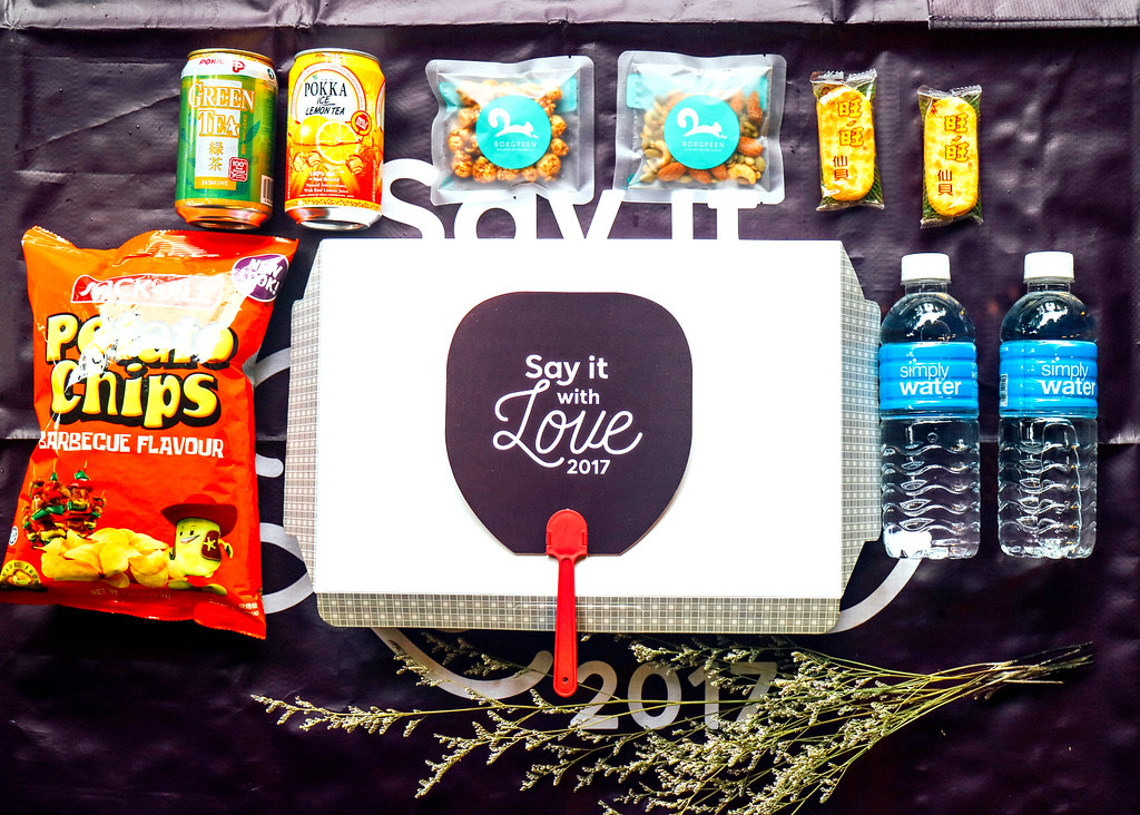 say-it-with-love-gbtb-picnic