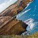 Limestone Cliff Tops