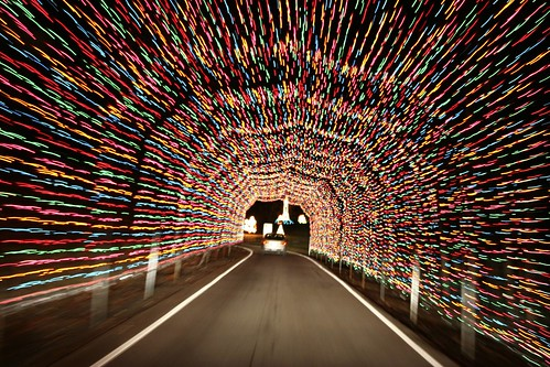 faster than the speed of light | by happy via