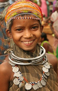 india - orissa | by Retlaw Snellac Photography
