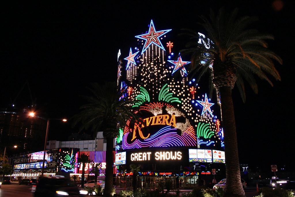 Riviera hotel casino internet access casino den