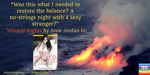 josie-jordan-erotica-volcano-nights