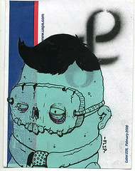 zombie_sticker_06.jpg | by ‹ ƒlip