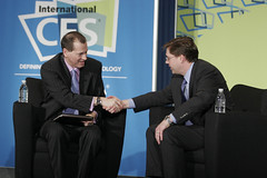 2006-fcc | by International CES