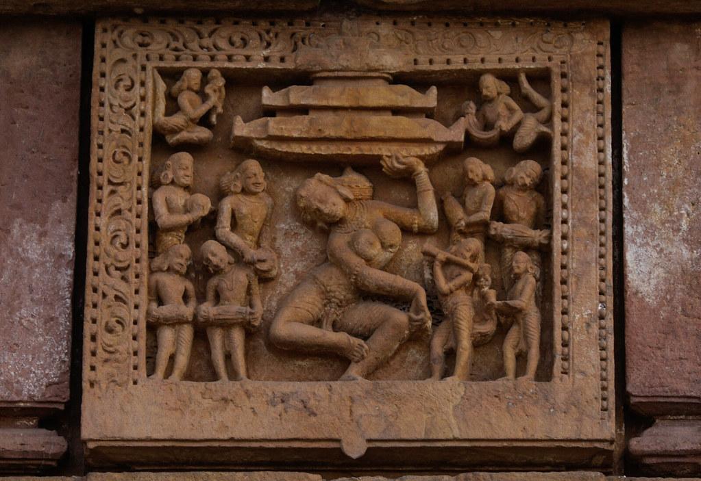 1. Kolavati Devi- is she or not