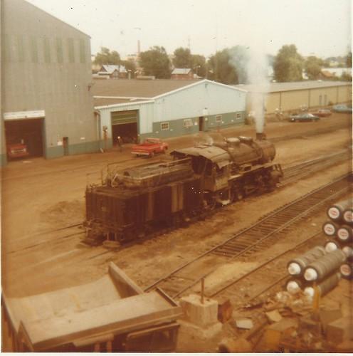 Northwestern Steel & Wire 05 (3)