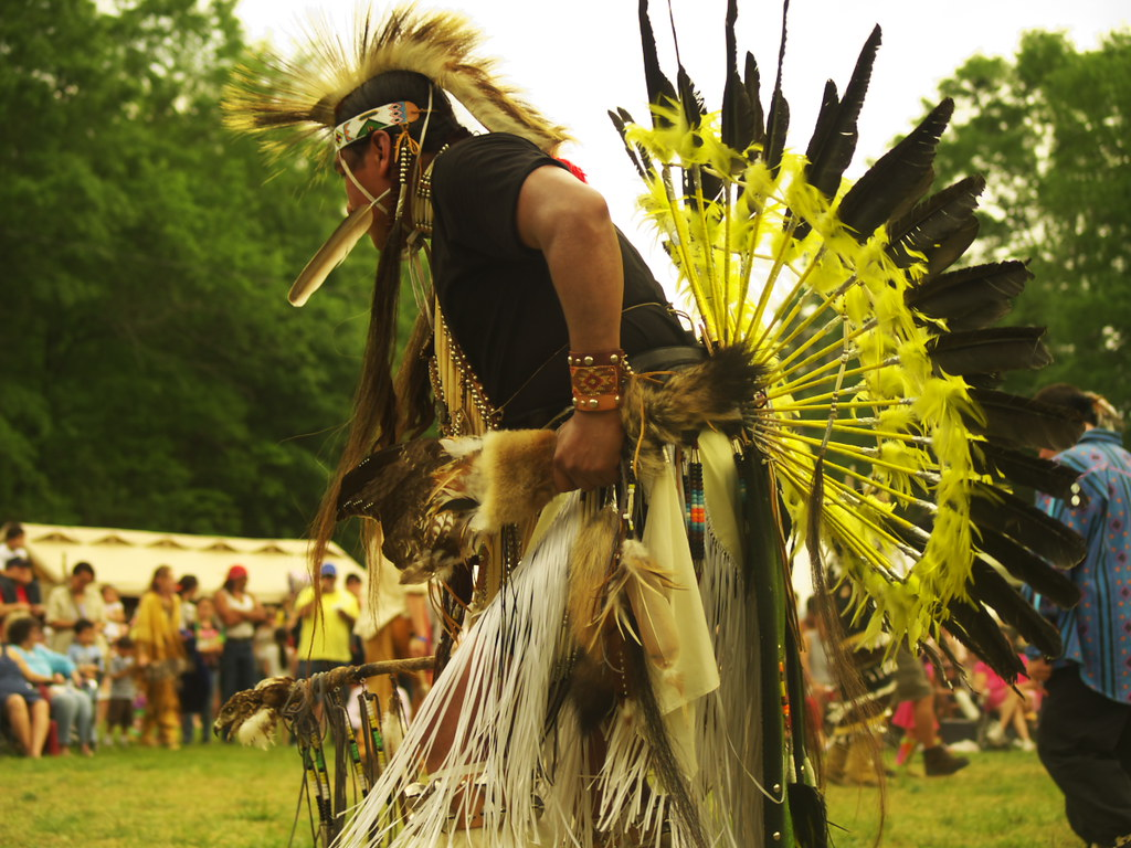 native american research paper Native american tribes research paper and powerpoint presentation social studies/language arts your task is to research a north american tribe, write or word.