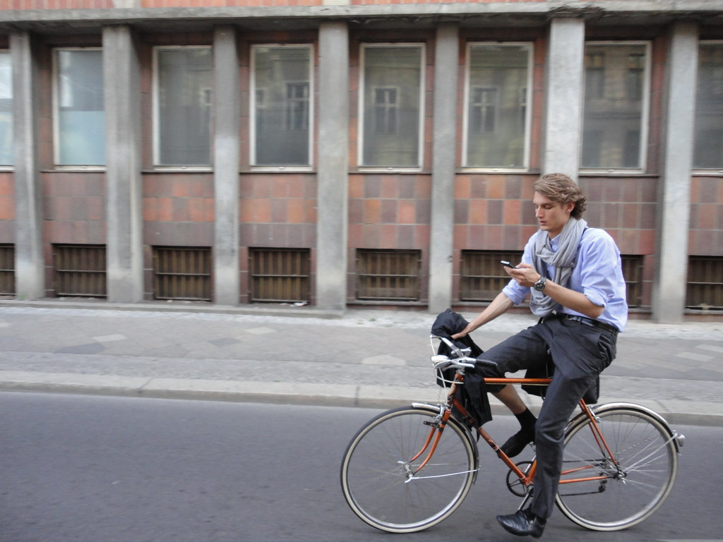 Image result for berlin cycling