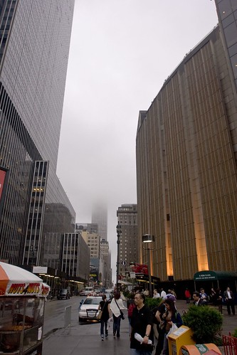 07-NYC-Fog-9274 | by Kadath