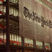 The New New York Times Building