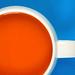 Tomato Soup (Take 2)