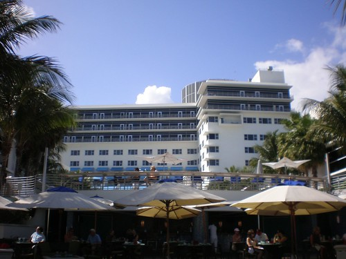 Ritz Carlton Miami South Beach Booking