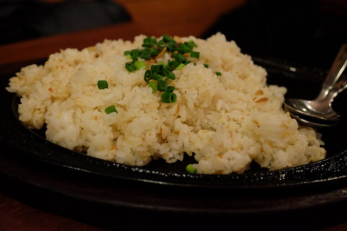 garlic rice 01