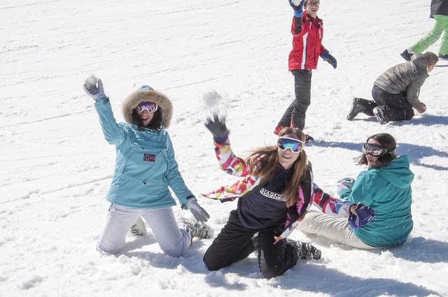 170216, Esquiada 3r ESO
