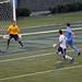Chattanooga FC vs Jacksonville 05072011 20