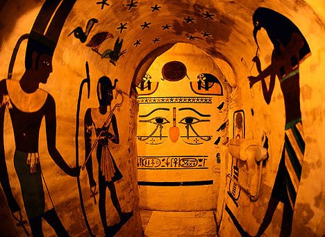 Weird Italy 2058510560_a15361917b World's largest underground temple: The Temple of Humankind of the Federation of Damanhur Magazine What to see in Italy  underground temple sect piemonte piedmont new age federation of damanhur damanhur