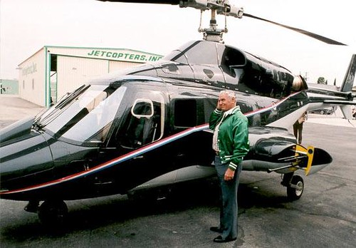 helicopter crash with 2214369985 on General Colin L Powell likewise 2 Die In Helicopter Crash Ahead Of Montgomery Gentry Concert furthermore Watch moreover Colin Mcrae Death Helicopter 428484 furthermore Indy 500 Winner Dan Wheldon Dies Las Vegas Motor Speedway.