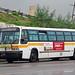 MTA Training Bus