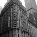 Dream Hotel New York — Broadway at West 55th Street