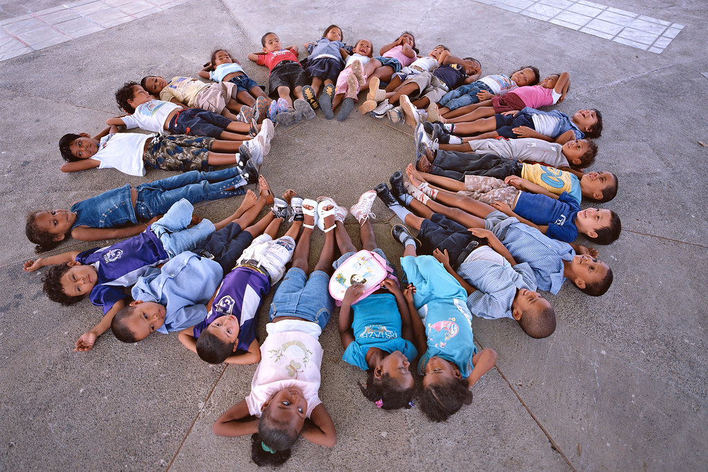Limon SOS Children's Village, Costa Rica   SOS Children's ...