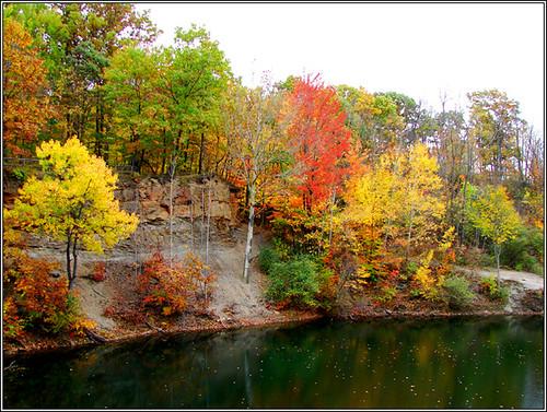 Where Is The Grand C >> Autumn -Grand Ledge, MI   Sabato Antonio   Flickr