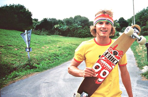 Stacy Peralta | Dogtown Tribute | Maui | Flickr