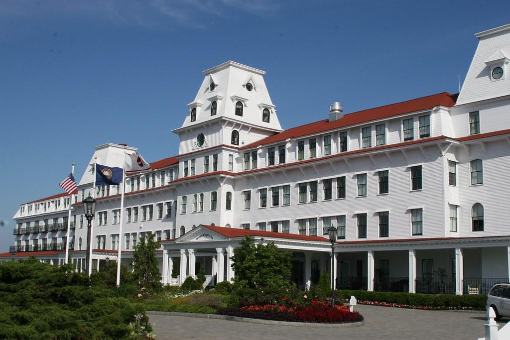 Hotel Sea World Cox S Bazar Room Rates