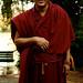 Venerable Lama Gendun Yarphal