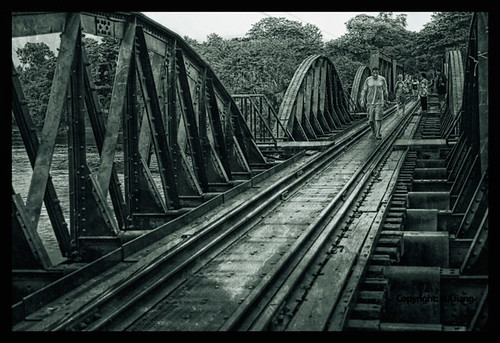 Bridge-of-River-Kwai_0033-S | by Water Bowl (on & often off)