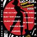 NM Rocks! Pinup Calendar  2007-11-02