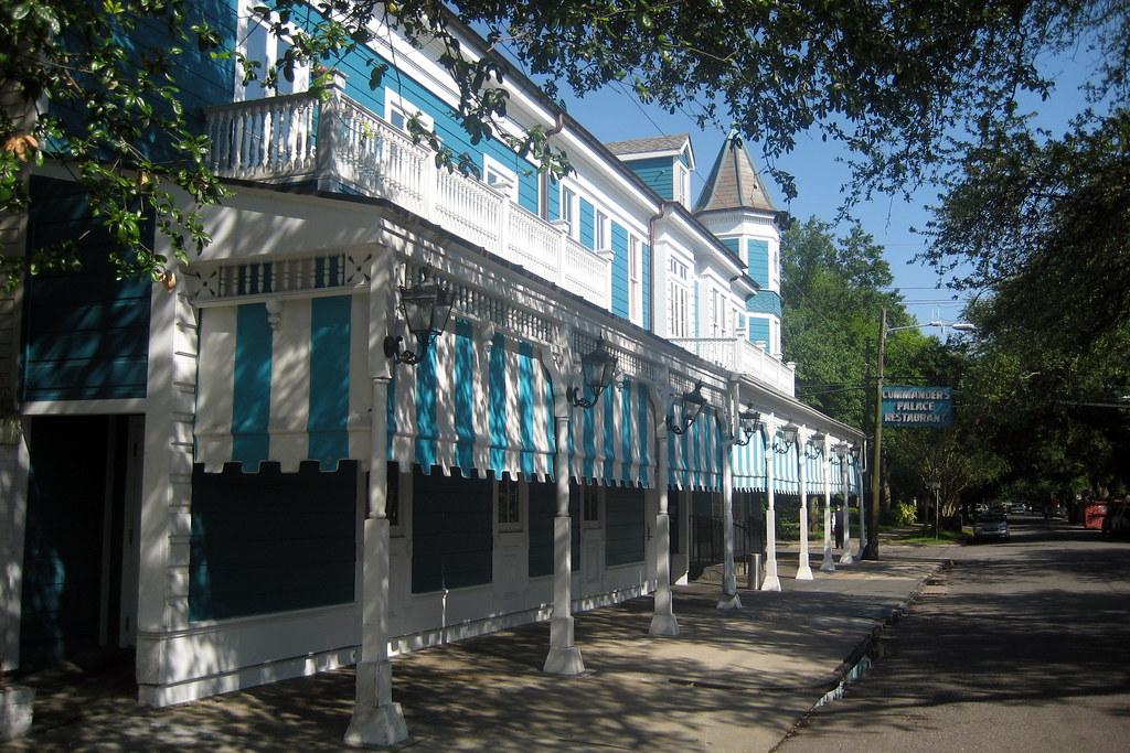 Best Restaurants Lafayette Hill Pa