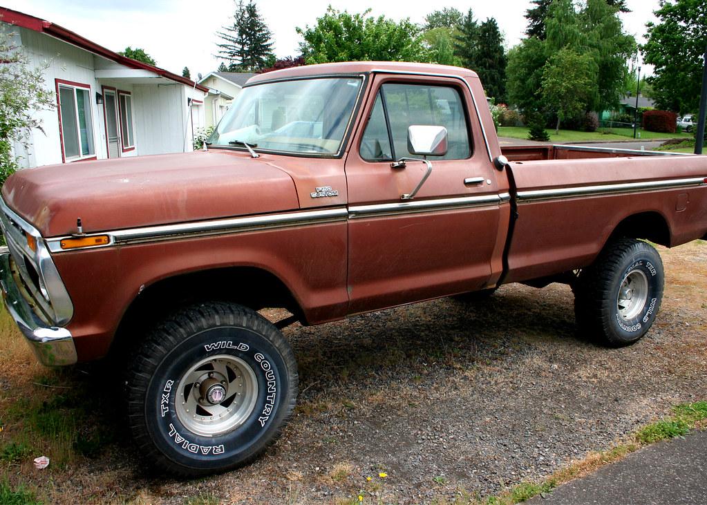 truck for sale 141 366 1977 classic ford f 150 for sale flickr. Black Bedroom Furniture Sets. Home Design Ideas