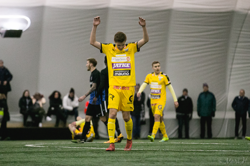 fcintertpssuomencup-20