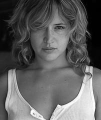 Marta larralde desnuda picture 626