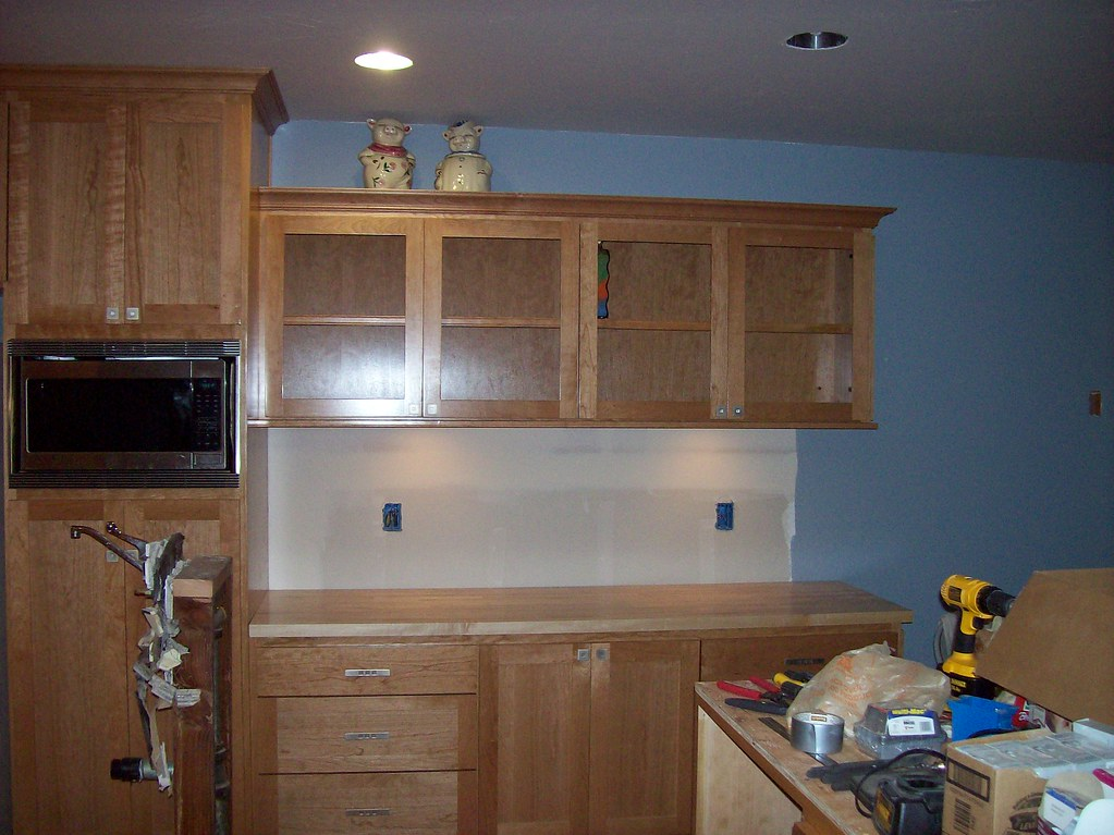 Kitchen Cabinet Lights Argos