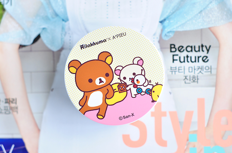 stylelab-kbeauty-rilakkuma-x-apieu-air-fit-cushion-blush-PK01-1
