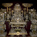 Throne Of The Third Heaven Of The Nations Millennium General Assembly