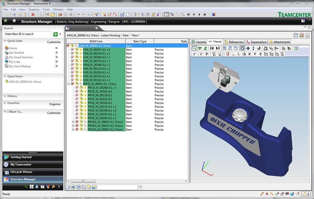 Ptc Design Software Ftc