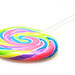 Fruity Whirly Pop
