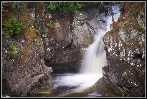 Flow | by ShinyPhotoScotland
