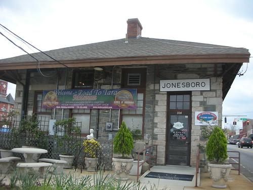 Restaurant Depot Atlanta Ga