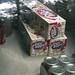 Diet Cherry Vanilla Dr. Pepper