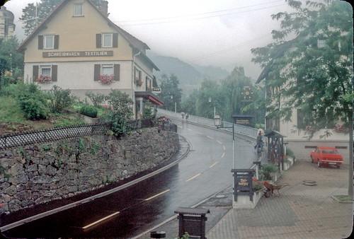 Hotel Talmühle - room photo 8803029