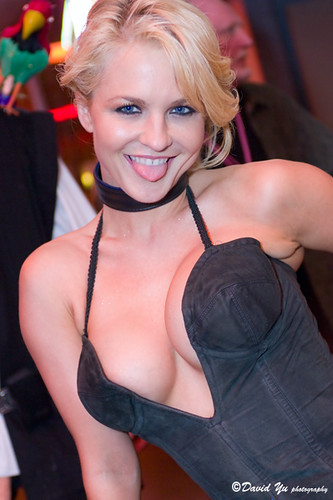 2008 exotic erotic ball pictures № 73770