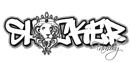 shocher dance crew logo   will Avendano   Flickr
