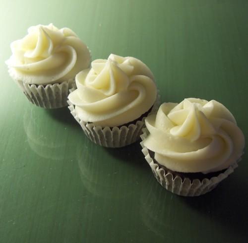 Bakerella Blog Cake Pops