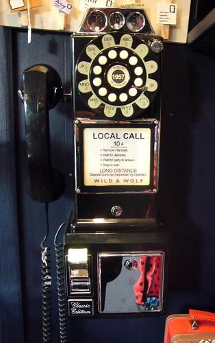 Stari telefoni - Page 3 2372564381_dd63f88da5